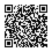 早稲田大学アナウンス研究会新歓用LINEQRコード